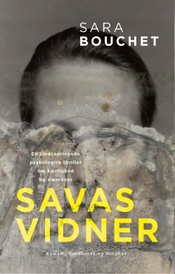 Savas Vidner
