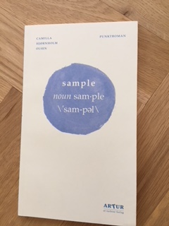 Sample:Noun