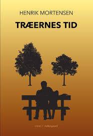 Træernes tid