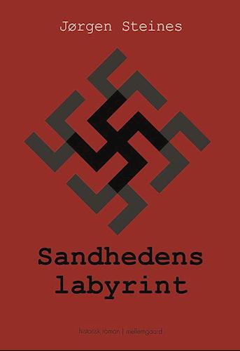 Sandhedens labyrint