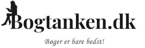 Bogtanken.dk