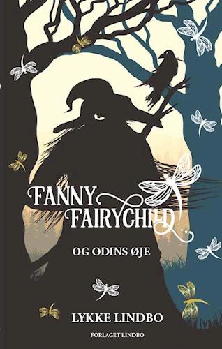 Fanny Fairychild og Odins øje