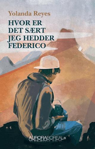 Hvor er det sært jeg hedder Federico