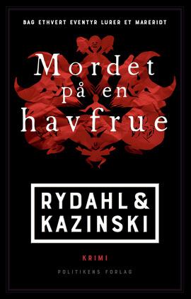 Rydahl og Kazinski