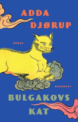 Bulgakovs kat