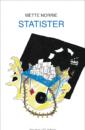 Statister