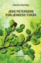 Jens Petersens forlængede forår