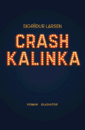 Crash Kalinka