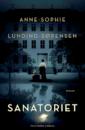 Sanatoriet
