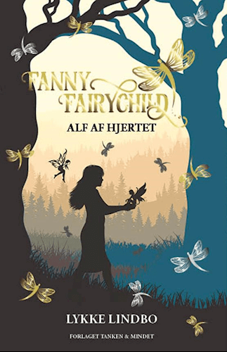 Fanny Fairychild: Alf af hjertet