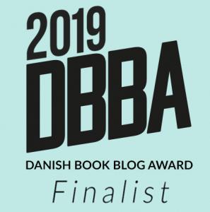 DBBA 2019 Finalist