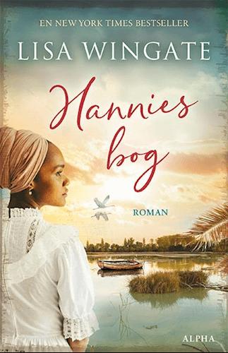 Hannies bog
